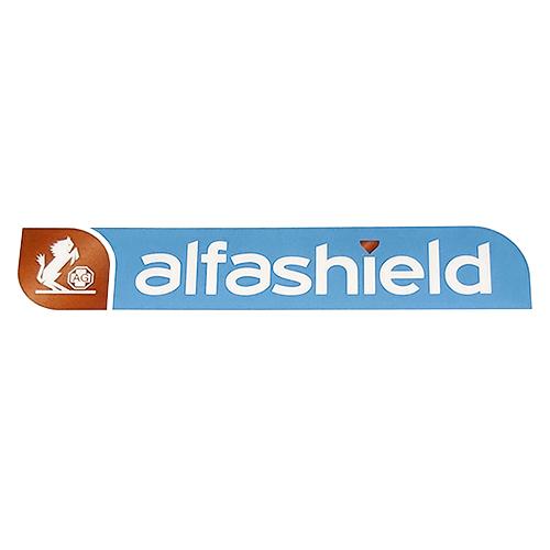 ALPHASHIELD