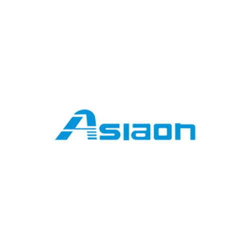 ASIAON