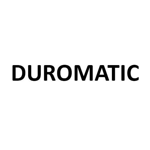DUROMATIC