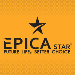 EPICA STAR