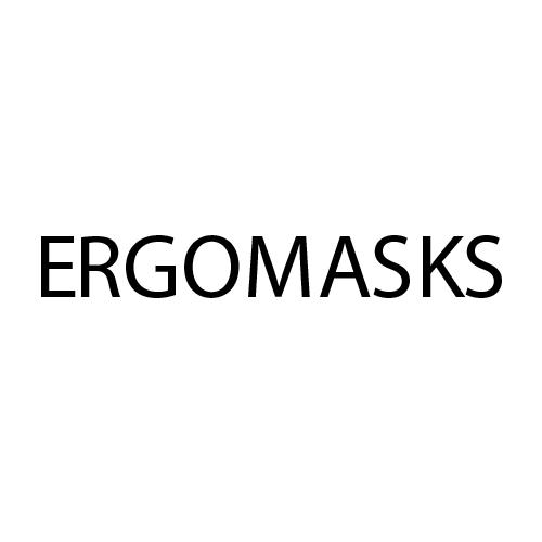 ERGOMASKS