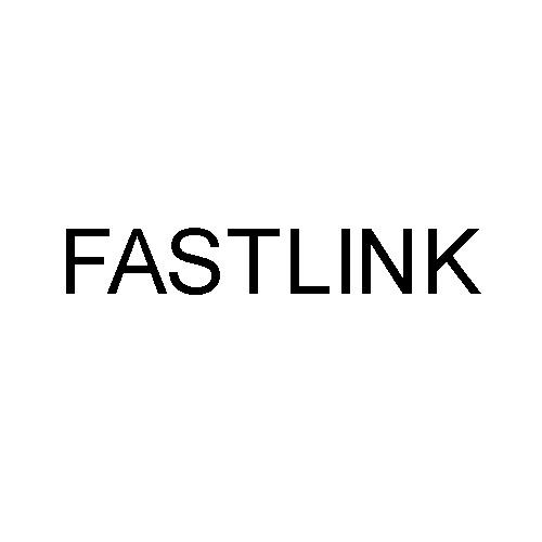 FASTLINK