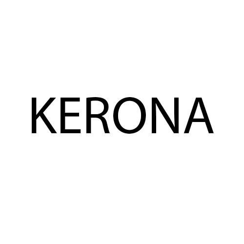 KERONA