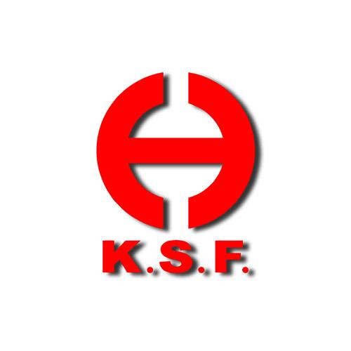 K.S.F