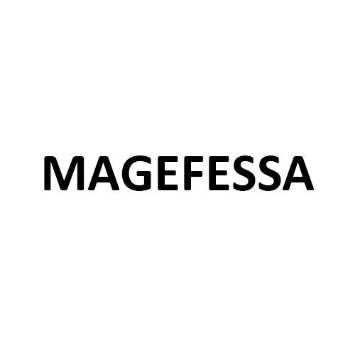 MAGEFESSA