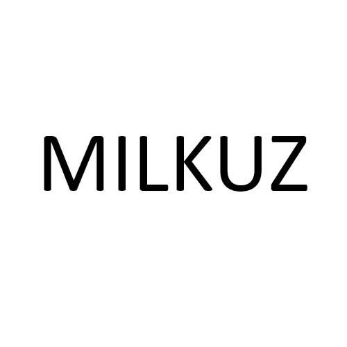 MILKUZ