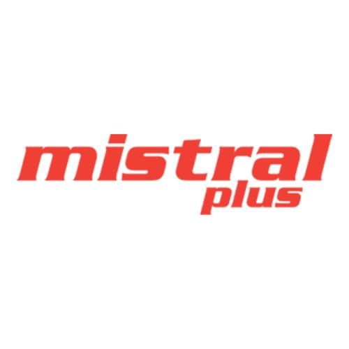 MISTRAL PLUS