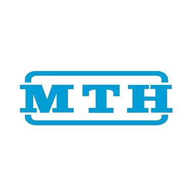 M.T.H.