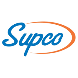 SUPCO