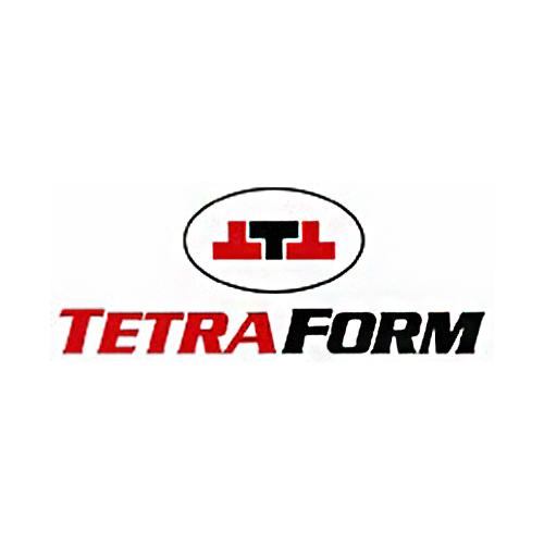 TETRAFORM