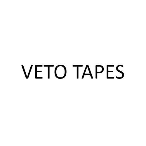 VETO TAPES