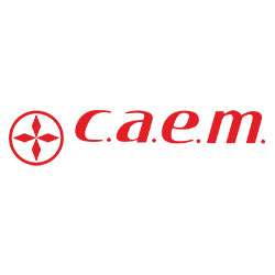 C.A.E.M.