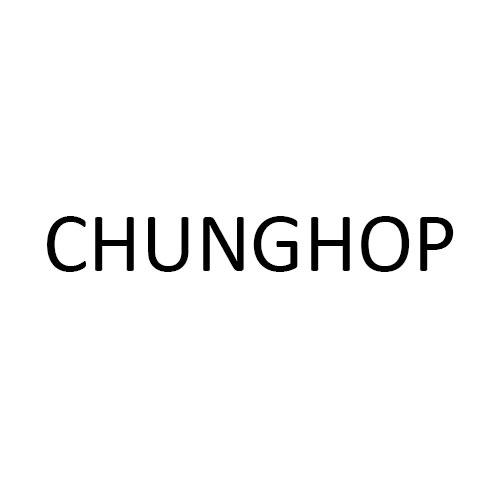 CHUNGHOP