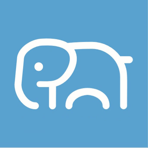 ELEPHANT SERVICE