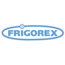 FRIGOREX
