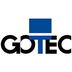 GOTEC