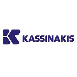KASSINAKIS