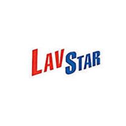 LAVSTAR