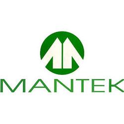 MANTEK