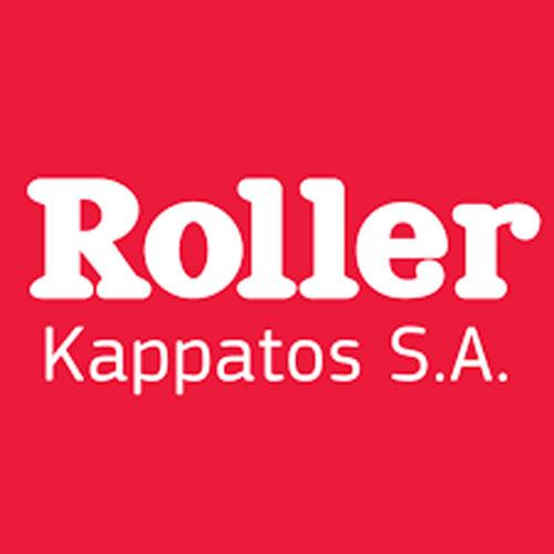 ROLLER Kappatos