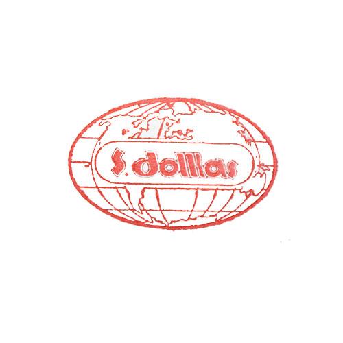 S.DOLKAS