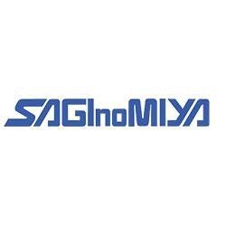SAGINOMIYA