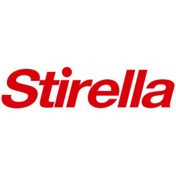 STIRELLA