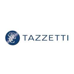 TAZZETTI