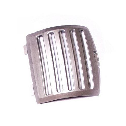 shara-filtrou-vc-2410