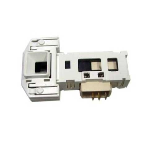 bloko-siemens-00421470