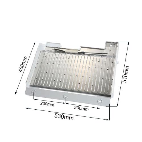 00688446-tzimasparts-defrost-heating-element-with-cover-siemens.jpg