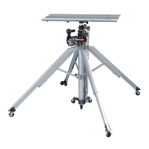 anipsotiko-tileskopiko-reumatos-cm-340-220v-130kg