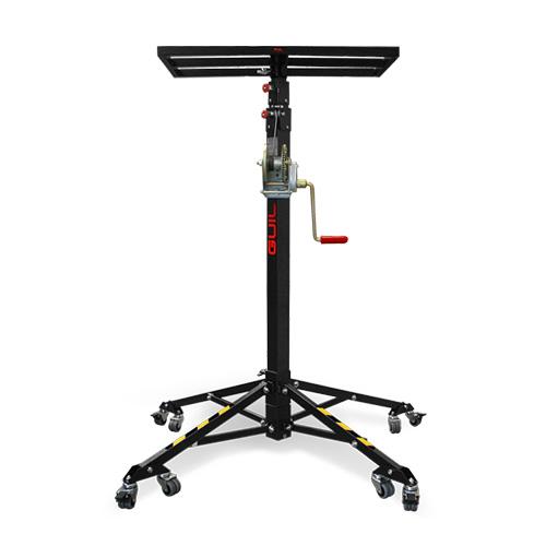 anipsotiko-tileskopiko-hiros-125kg-4-56m