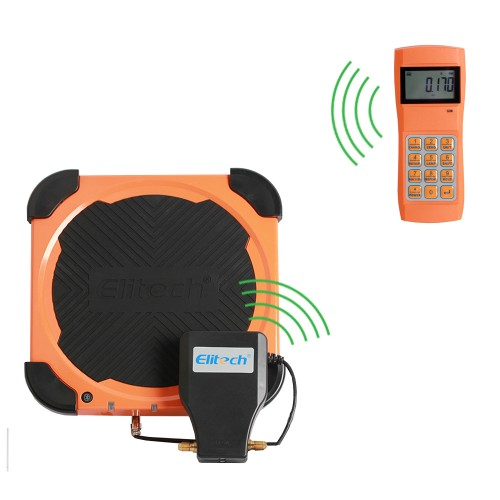 zigaria-psifiaki-me-wireless-lmc310-100kgr