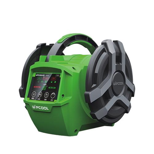 steam-cleaner-c30s-wipcool-3l-min-3-6bar-3000w-230v