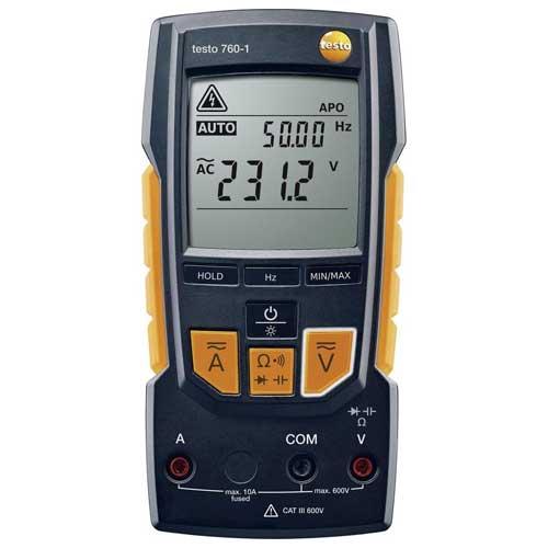 psifiako-polimetro-testo-760-1