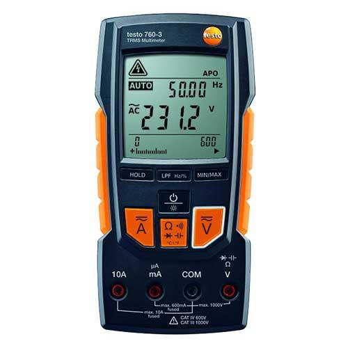 psifiako-polimetro-testo-760-3