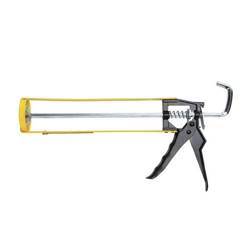 pistolia-silikonis--stanley-0-28-230