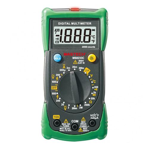 polimetro-psifiako-basic-thiki-buzzer-thermokrasia-ms8233c-mastech