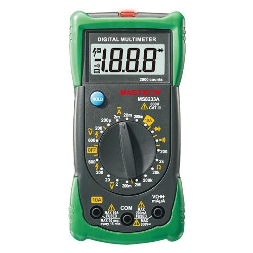 polimetro-psifiako-basic-thiki-buzzer-ms8233a-mastech