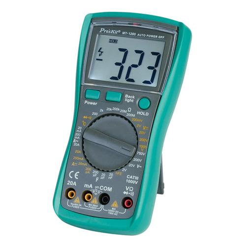 polimetro-psifiako-basic-thiki-buzzer-thermokrasia-20a-mt-1280-s-proskit
