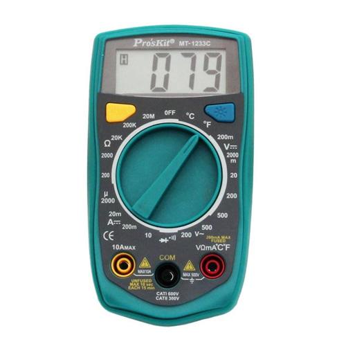 polimetro-psifiako-basic-thermometro-mt-1233c-s-proskit