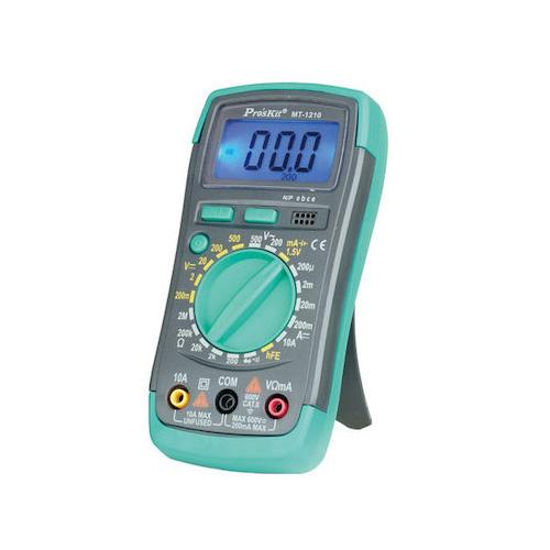 polimetro-psifiako-basic-thiki-buzzer-mt-1210-s-proskit