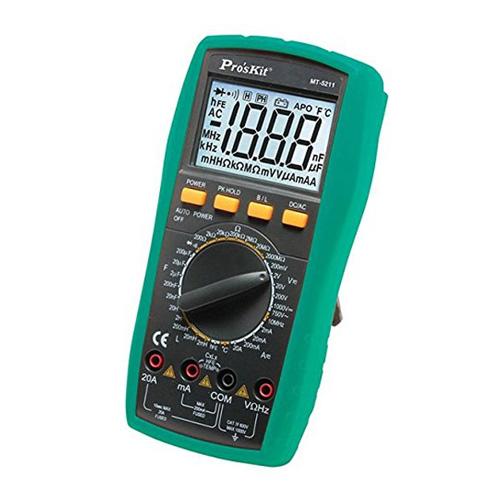 polimetro-psifiako-plires-me-kapasitometro-kai-piniometro-mt-5211-t-proskit