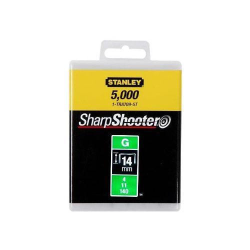 dihala-stanley-14mm-g-5000-temahia-1-tra709-5t