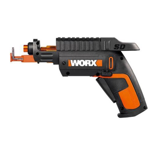 wx255-worx-katsavidi-4v-slide