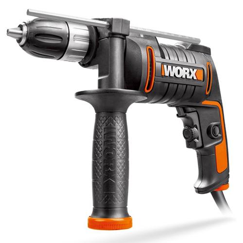 wx3172-worx-kroustiko-drapanokatsavido-13mm-600w