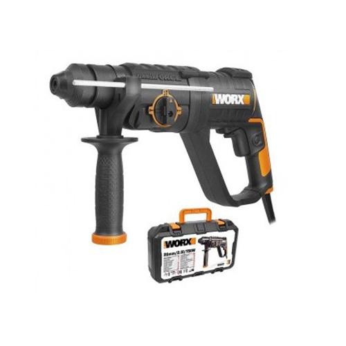 wx337-worx-peristrofiko-pistoleto-20mm-750w