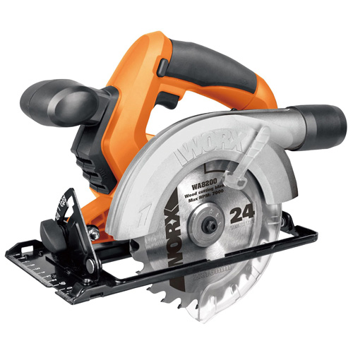 wx529-9-worx-diskopriono-20v-power-share