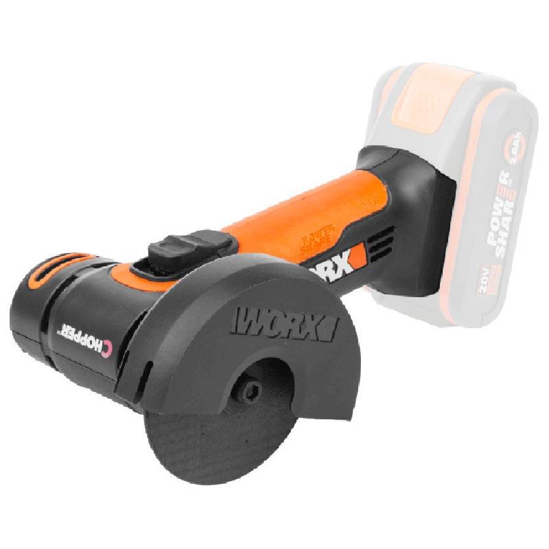 wx8019-worx-mini-trohos-kopis-76mm-20v-li-ion
